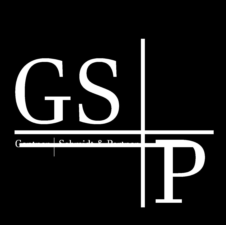 Gantner | Schmidt & Partner